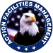 Action Facilities Management, Inc.