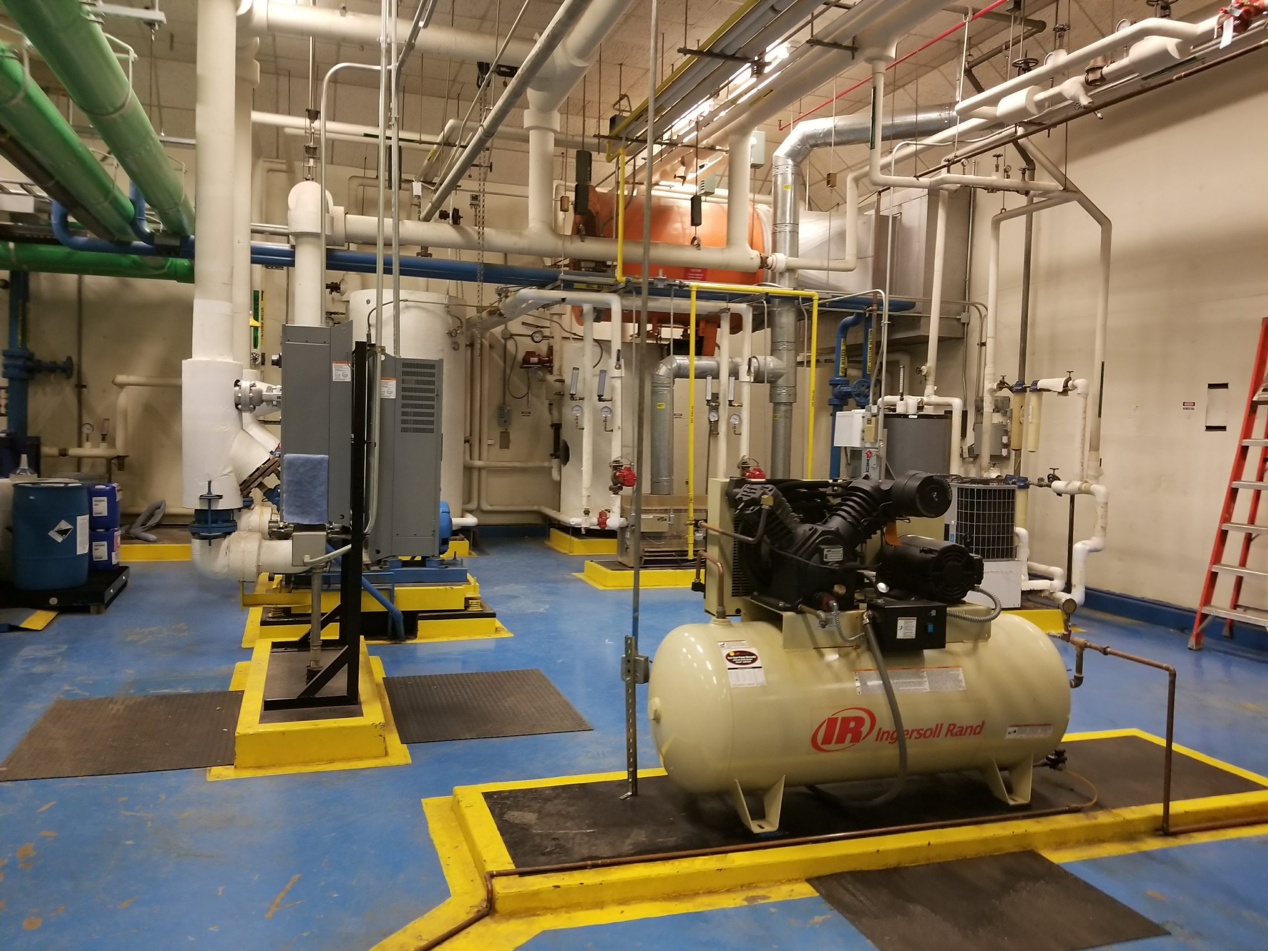 facility2