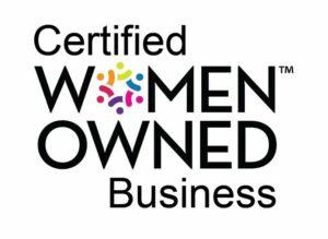 Certified-Women