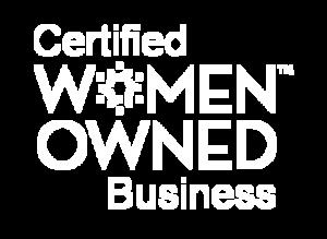 CWOB Logo