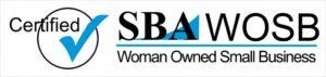 WOSB_SBA_LOGO4-1200x282-1024x241-1