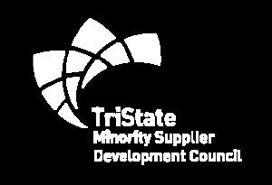 tristate logo white-min